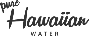 CosmoWater