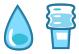 ウォーターサーバーと水比較ガイド