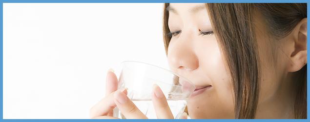 水をコストとサービスで選ぶと?